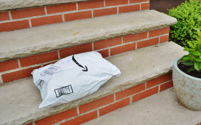 How eCommerce Marketing Can Cope With Delivery Slowdowns