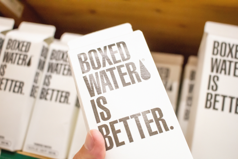 Sustainable Packaging Design Connects DTC Brands With Customers